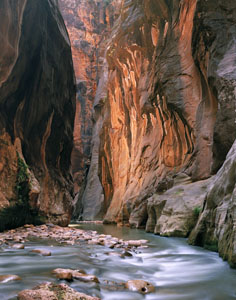 The Narrows II